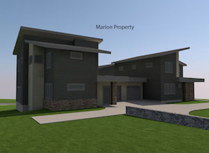 Marion-Property-Parkside-Overlook-Epic-Development-Atlanta
